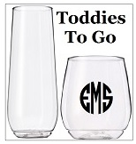 Toddies to Go
