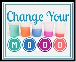 Mood Cups Asst'd Colors 16 oz (10 pc @ 5 Colors/2 ea)