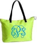 Neoprene COOLER Fashion Totes