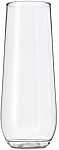 Toddies to Go Champagne Flute 9 oz